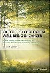 Download this eBook CBT for Psychological Well-Being in Cancer