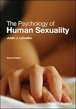 Download this eBook The Psychology of Human Sexuality