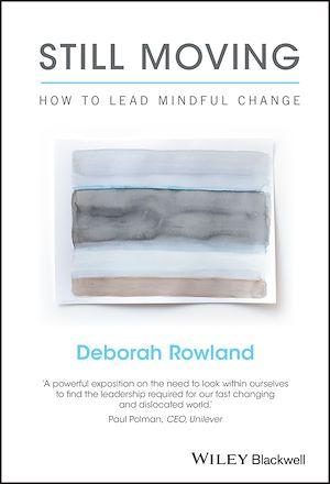 Téléchargez le livre :  Still Moving