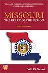 Download this eBook Missouri