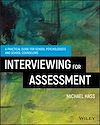 Download this eBook Interviewing For Assessment