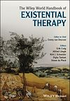Download this eBook The Wiley World Handbook of Existential Therapy