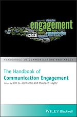 Download this eBook The Handbook of Communication Engagement