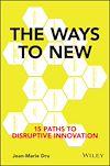 Télécharger le livre :  The Ways to New