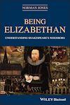 Download this eBook Being Elizabethan