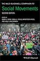 Download this eBook The Wiley Blackwell Companion to Social Movements