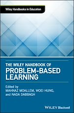 Download this eBook The Wiley Handbook of Problem-Based Learning