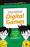 Download this eBook Designing Digital Games