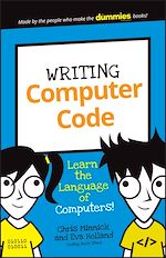 Download this eBook Writing Computer Code