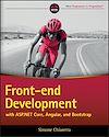 Télécharger le livre :  Front-end Development with ASP.NET Core, Angular, and Bootstrap