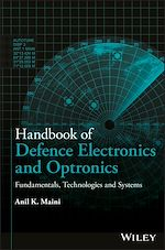Download this eBook Handbook of Defence Electronics and Optronics