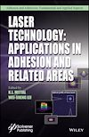 Download this eBook Laser Technology
