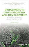 Télécharger le livre :  Biomarkers in Drug Discovery and Development