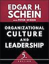 Télécharger le livre :  Organizational Culture and Leadership