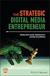 Download this eBook The Strategic Digital Media Entrepreneur