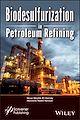 Download this eBook Biodesulfurization in Petroleum Refining