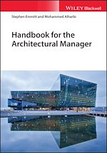 Download this eBook Handbook for the Architectural Manager