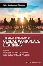 Download this eBook The Wiley Handbook of Global Workplace Learning