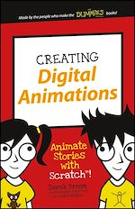Download this eBook Creating Digital Animations