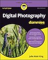 Download this eBook Digital Photography For Dummies
