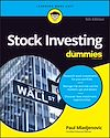 Download this eBook Stock Investing For Dummies