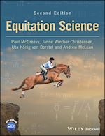 Download this eBook Equitation Science