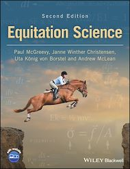 Download the eBook: Equitation Science