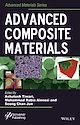 Download this eBook Advanced Composite Materials