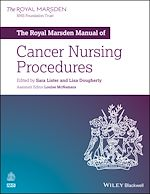 Download this eBook The Royal Marsden Manual of Cancer Nursing Procedures