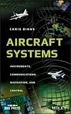 Download this eBook Aircraft Systems
