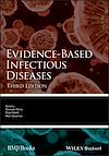 Download this eBook Evidence-Based Infectious Diseases