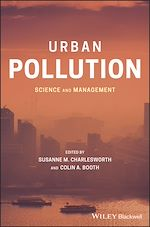 Download this eBook Urban Pollution
