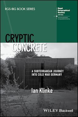 Cryptic Concrete