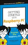 Download this eBook Getting Started with Raspberry Pi