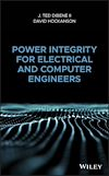 Télécharger le livre :  Power Integrity for Electrical and Computer Engineers