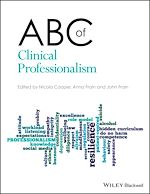 Download this eBook ABC of Clinical Professionalism