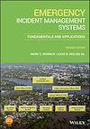 Télécharger le livre :  Emergency Incident Management Systems