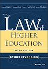 Télécharger le livre :  The Law of Higher Education