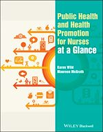 Download this eBook Public Health and Health Promotion for Nurses at a Glance