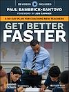 Download this eBook Get Better Faster