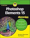 Download this eBook Photoshop Elements 15 For Dummies