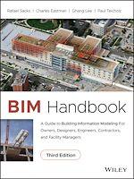 Download this eBook BIM Handbook