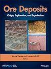 Télécharger le livre :  Ore Deposits