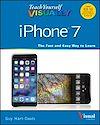 Télécharger le livre :  Teach Yourself VISUALLY iPhone 7