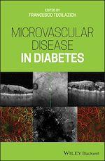 Téléchargez le livre :  Microvascular Disease in Diabetes