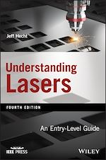 Download this eBook Understanding Lasers