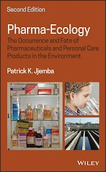 Download this eBook Pharma-Ecology