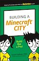 Download this eBook Building a Minecraft City