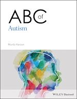 Téléchargez le livre :  ABC of Autism