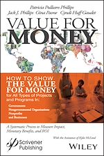 Download this eBook Value for Money